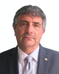 Marcos Peckel