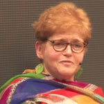 Top Holocaust scholar Lipstadt: CPAC Nazi-symbol stage was 'a very big oops'