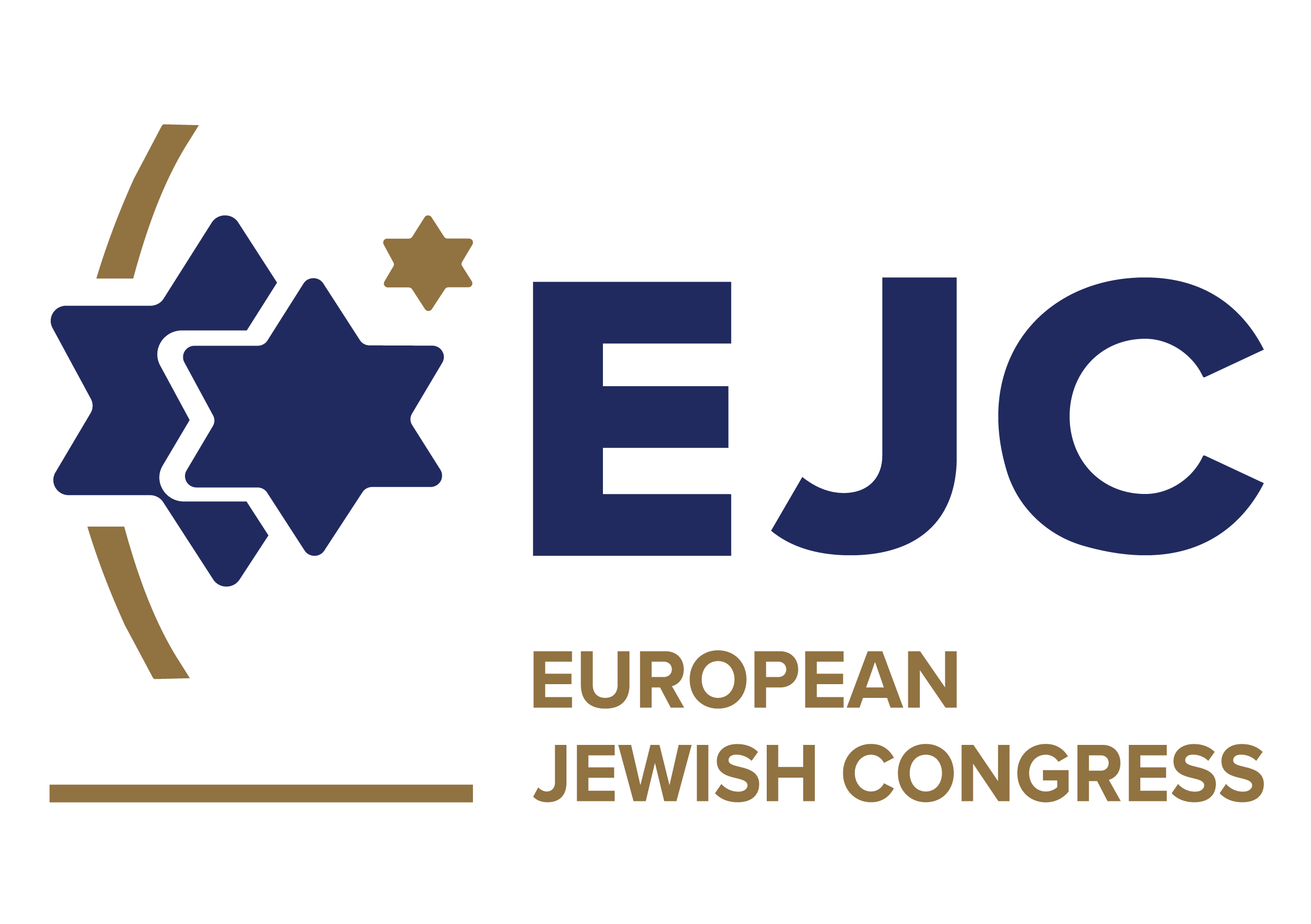 European Jewish Congress