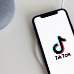 """World Jewish Congress applauds TikTok policy removing content perpetuating """"hateful stereotypes"""""""