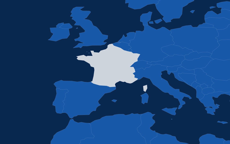 Map 06 france (1)