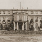 This week in Jewish history | Nazis convene Wannsee Conference to plan for mass extermination of European Jewry