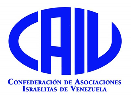 Venezuela (Bolivarian Republic of) WJC Affiliate Logo