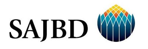 South Africa WJC Affiliate Logo