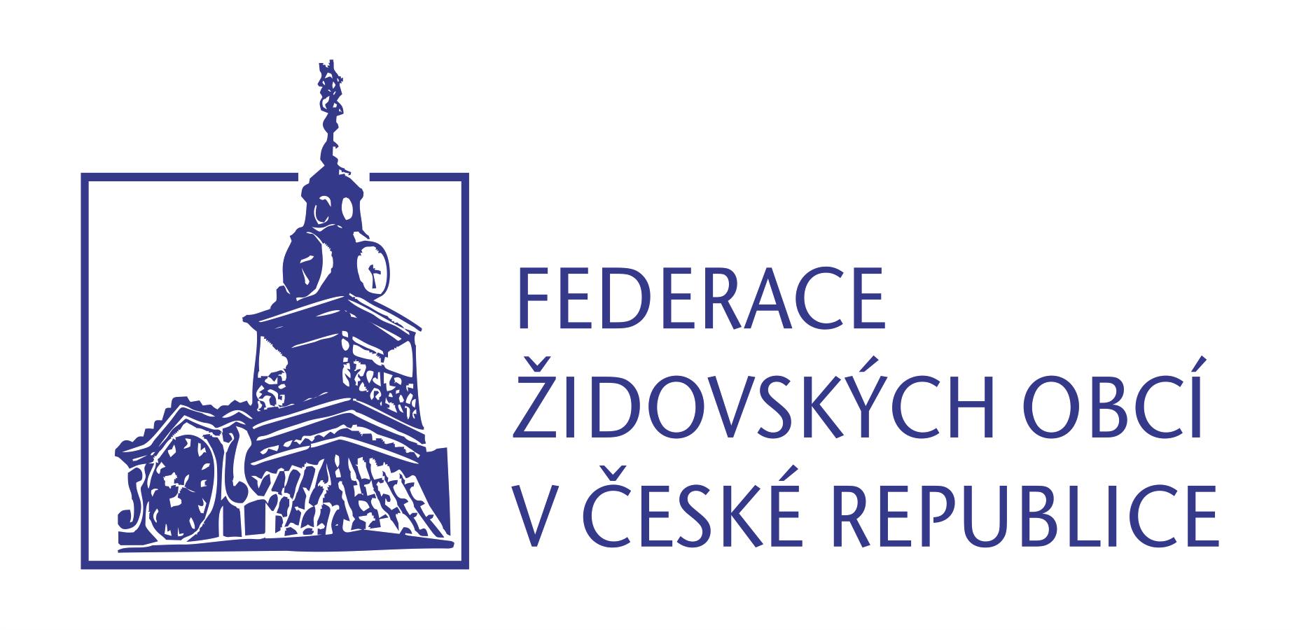 Czechia WJC Affiliate Logo