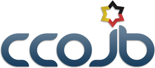 Belgium WJC Affiliate Logo