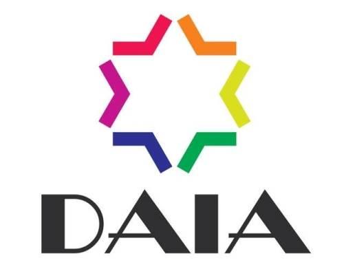 Argentina WJC Affiliate Logo