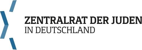 Germany WJC Affiliate Logo