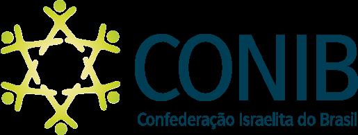 Brazil WJC Affiliate Logo
