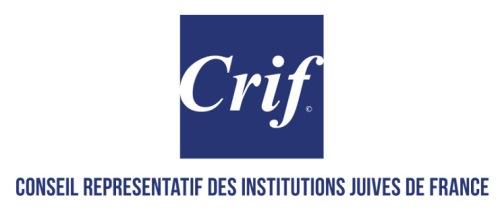 France WJC Affiliate Logo