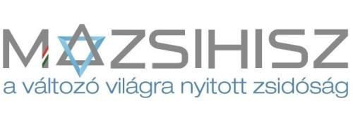 Hungary WJC Affiliate Logo