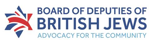 United Kingdom of Great Britain and Northern Ireland WJC Affiliate Logo