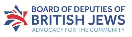 United Kingdom of Great Britain and Northern Ireland WJC Affiliate Logo