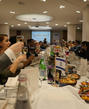 What makes this model seder different from all others?
