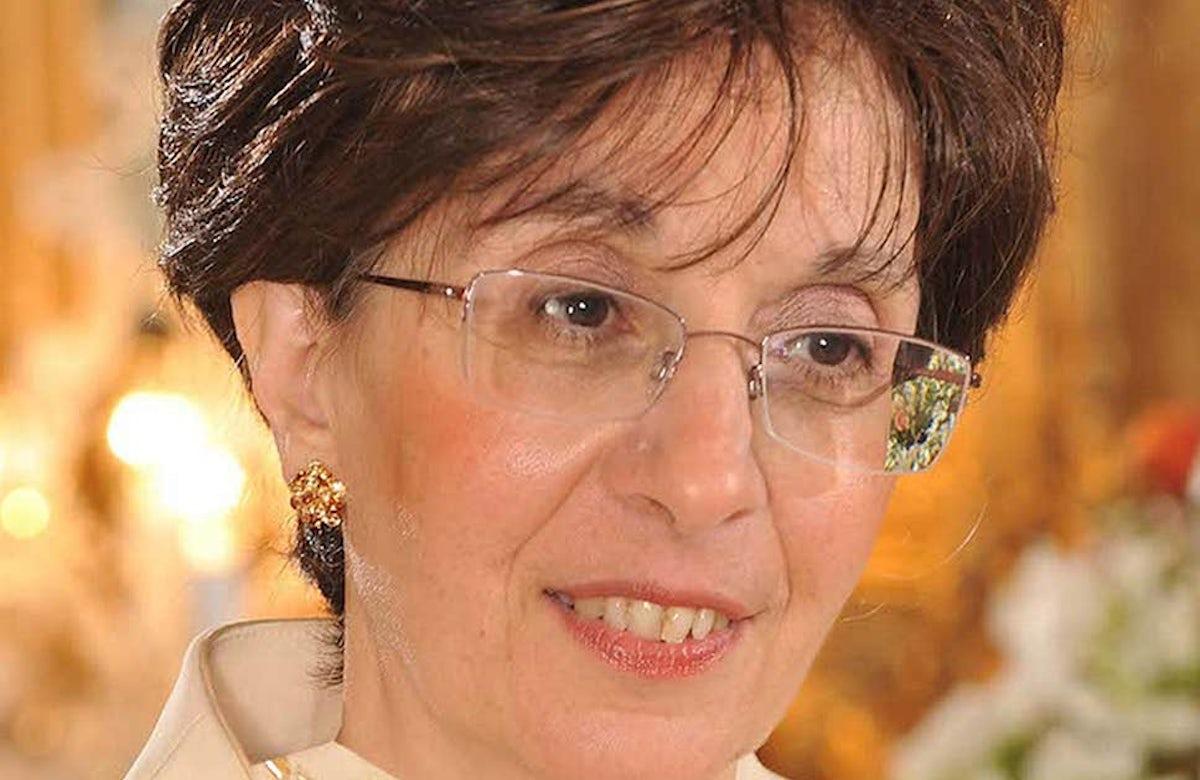 Verdict regarding Sarah Halimi's murder: Unsurprising, but unjustifiable