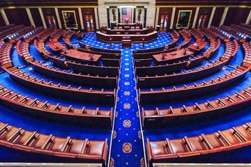 US House passes resolution condemning BDS