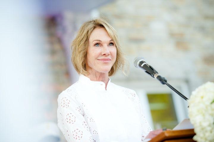 Ambassador Kelly Craft confirmed as US envoy to UN