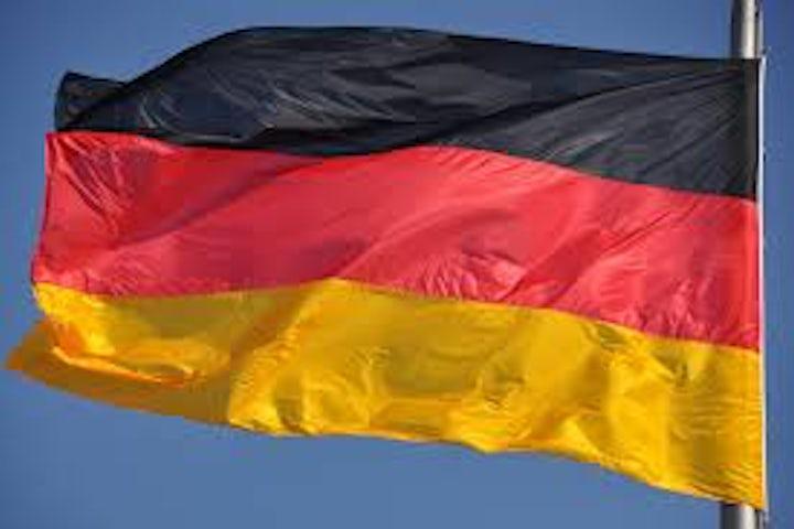 Community in Germany - World Jewish Congress