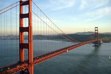 California gov. passes 'mezuzah bill'