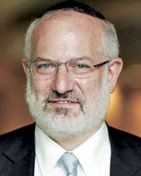 Eduardo Elsztain