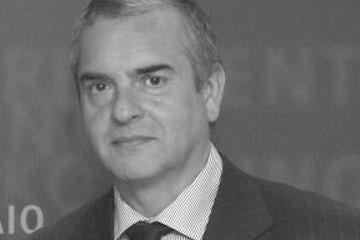 """Serge Cwajgenbaum z""""l (1946-2019)"""