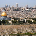 European mental health service rescinds cancelation of Jerusalem event