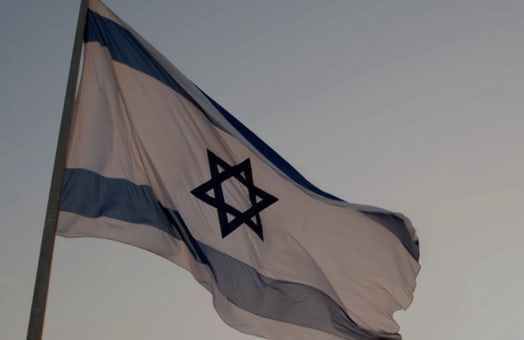 Israel named world's 14th happiest country in UN report