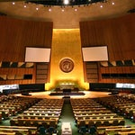 UNGA adopts five anti-Israel resolutions, but some countries change their voting pattern
