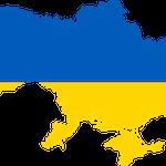 WJC stands with Ukrainian Jewish community in deploring antisemitic cartoon targeting Jewish leader