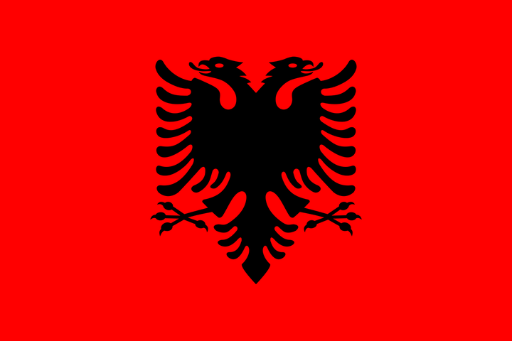 WJC stands with Albania after massive earthquakes