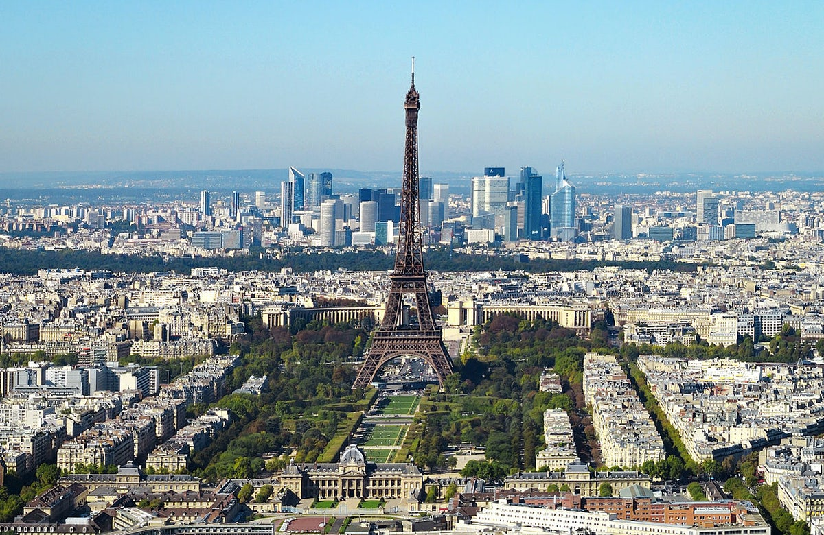 World Jewish Congress welcomes French National Assembly's adoption of critical antisemitism definition
