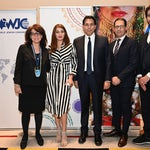 World Jewish Congress commemorates the forgotten Jewish refugees from Arab countries during event at United Nations