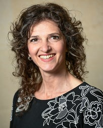 Verónica Machtey