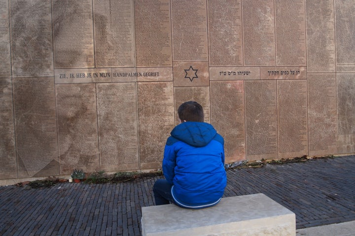 WJC and Bulgarian Jewish community concerned by 'national round table' on WWII labor camps