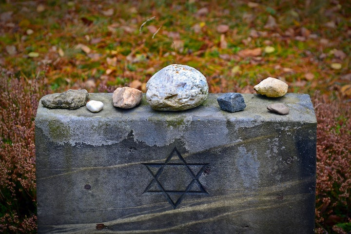 New study underscores urgent need for Holocaust education ahead of International Holocaust Remembrance Day