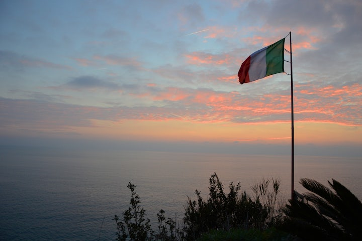 Italy, Croatia bring countries boycotting Durban conference to 14