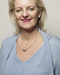Mary Kluk