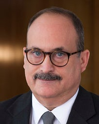 Dr. Laurence Weinbaum