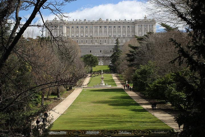 Madrid to open first Jewish museum five centuries after expulsion