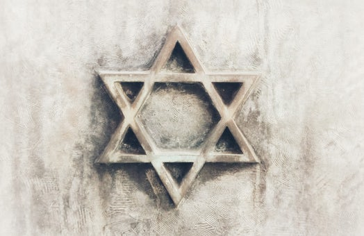 European Union Agency for Fundamental Rights releases report on antisemitic incidents in the EU