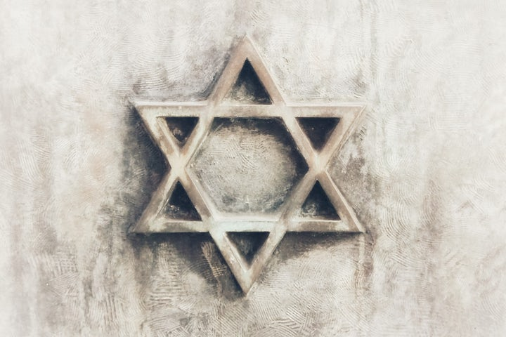 March 2021: Antisemitism in review