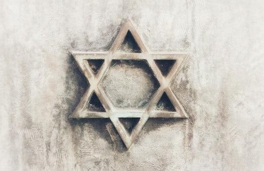NOA Compass unites initiatives working to overcome antisemitism