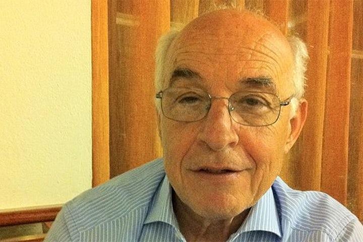 Former head of Milan Jewish community dies from coronavirus