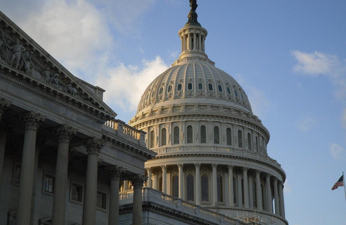 US commission on international religious freedom warns against exacerbated violation amid coronavirus spread