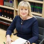 The positives of this Pesach | BoD President Marie van der Zyl