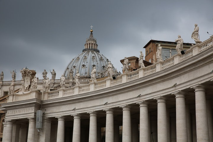 Religions for Peace organizes interfaith moment for hope and solidarity - Vatican News