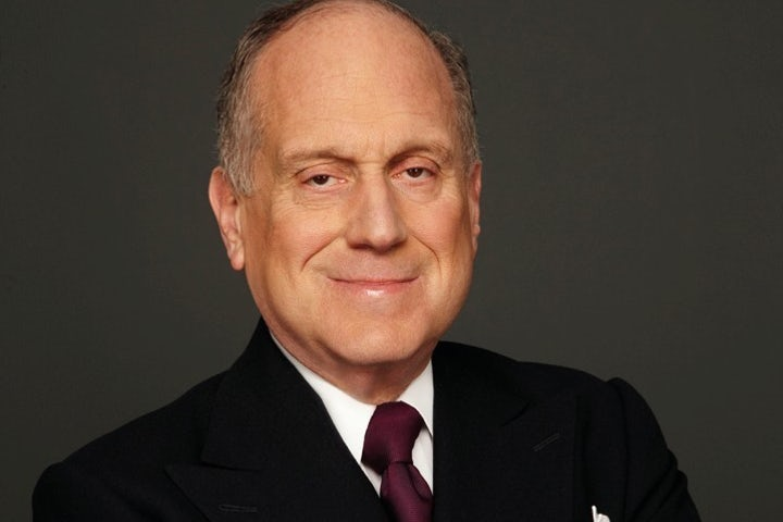 Passover and the power of Jewish resilience | WJC President Ronald S. Lauder