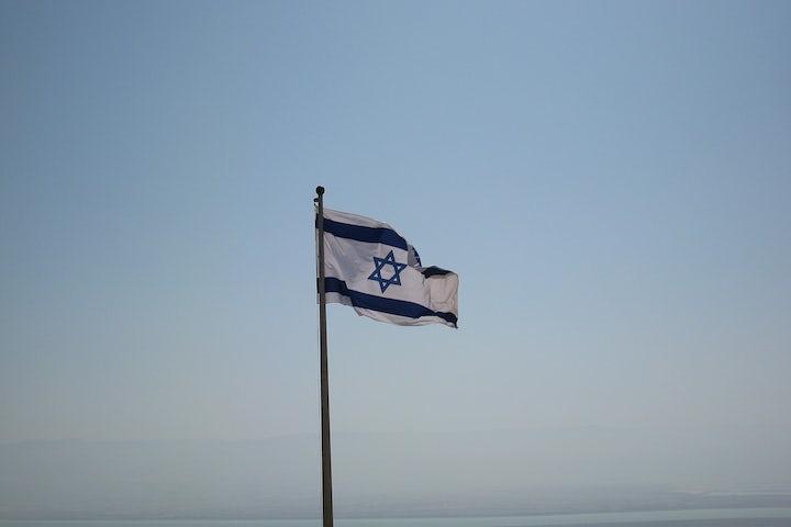 Israel to deliver 5,000 medical masks to Jordan to fight coronavirus - The Jerusalem Post