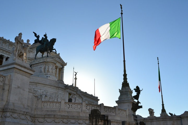 Racial persecution and compensations, Italian government accepts UCEI requests