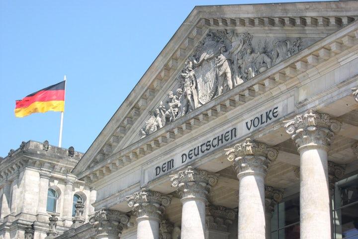 German Jewish community leader opposes BDS speaker, wants anti-Israel director fired